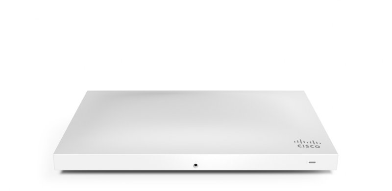 Cisco Meraki MR52 Cloud Managed AP - obrázek produktu