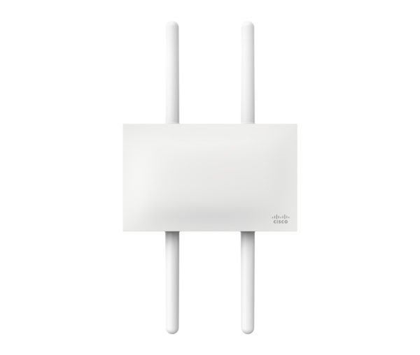 Cisco Meraki MR74 Cloud Managed AP - obrázek produktu