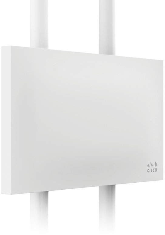 Cisco Meraki MR84 Cloud Managed AP - obrázek produktu