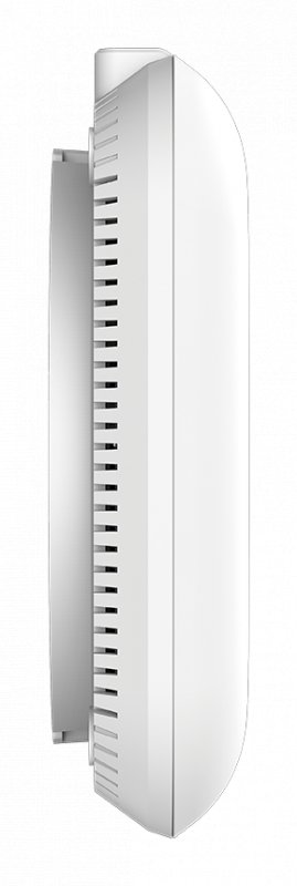 D-Link DAP-2662 Wireless AC1200 Wave2 Dual Band PoE Access Point - obrázek č. 5
