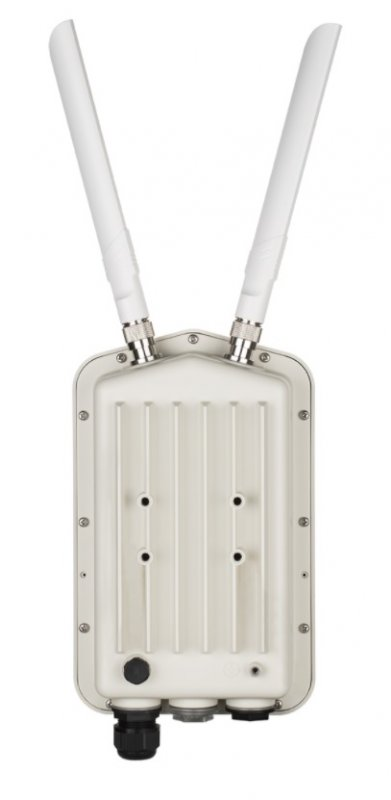 D-Link DBA-3621P Wireless AC1300 Wave 2 Outdoor IP67 Cloud Managed Access Point(With 1 year License) - obrázek č. 1