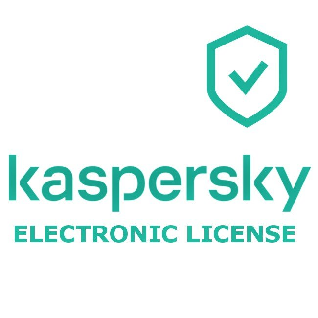 Kaspersky for Mail Server 20-24 User 1 year Nová - obrázek produktu