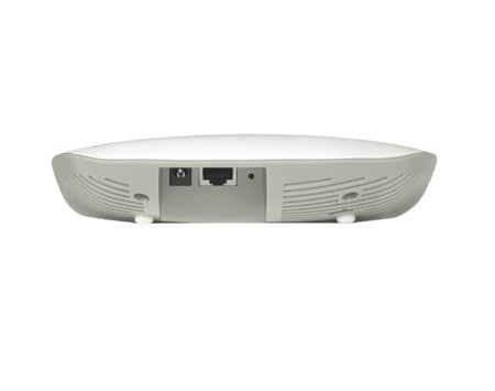 NETGEAR Insight Managed Smart Cloud Wireless Access Point, WAC505 - obrázek č. 1