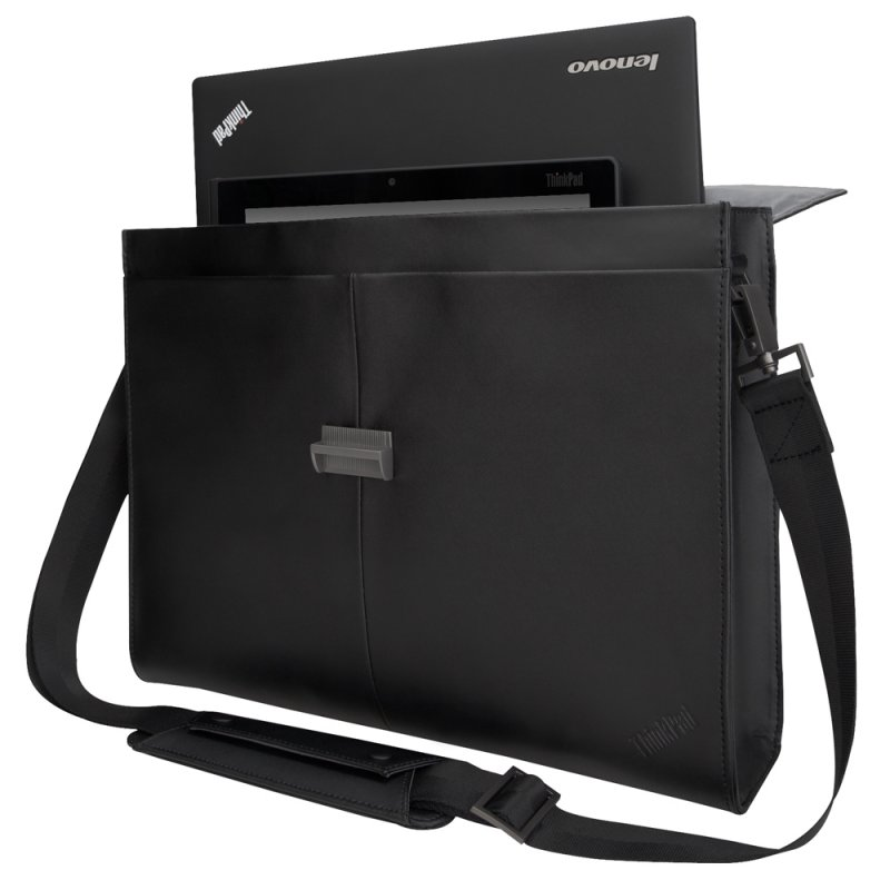 ThinkPad Executive Leather Case - obrázek č. 2