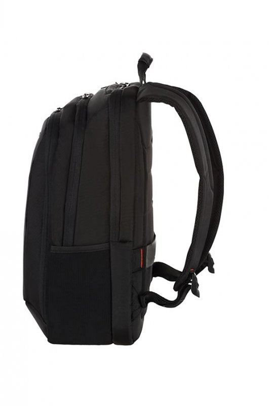 "Samsonite Guardit 2.0 LAPT. BACKPACK M 15.6"" Black - obrázek č. 5"