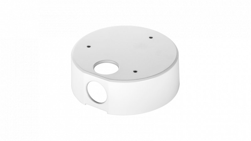 D-Link DCS-37-2 Fixed Dome Junction Box - obrázek produktu