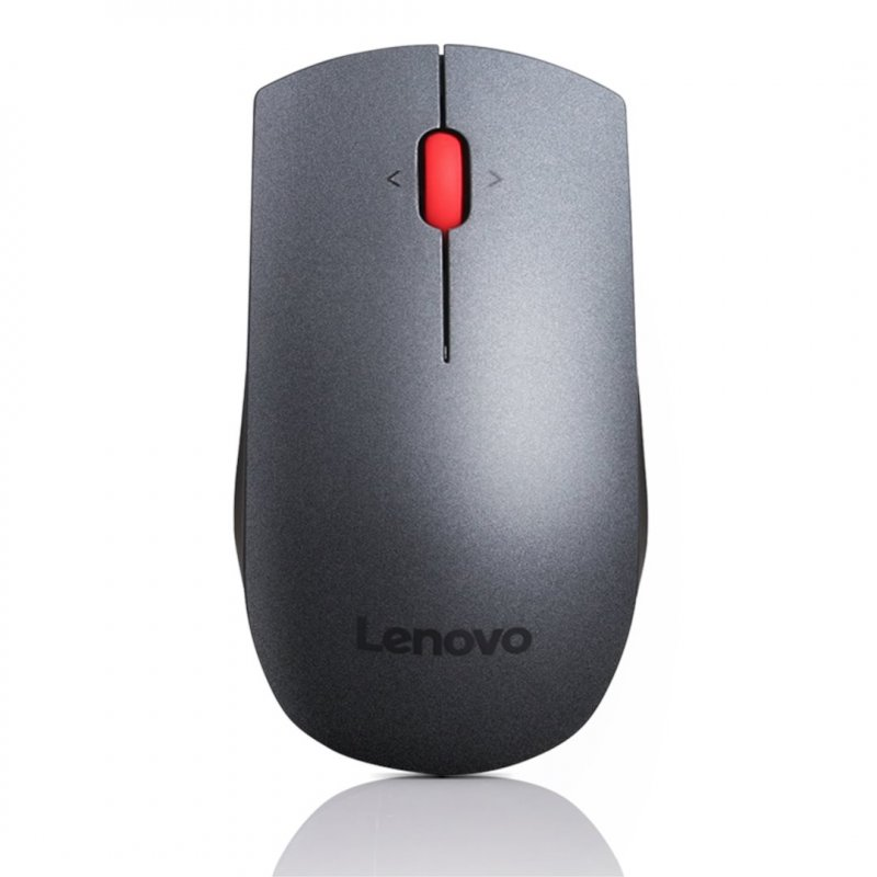 Lenovo Professional Wireless Keyboard and Mouse DE - obrázek č. 2