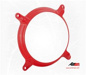AIREN RedWings Adaptor (140mm fan to 120mm fan) - obrázek produktu
