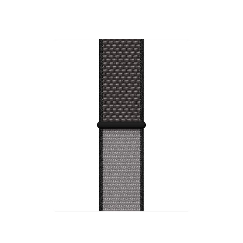 Watch Acc/ 44/ Anchor Gray Sport Loop - Regular - obrázek produktu