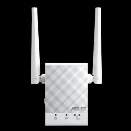 Obrázek ASUS wifi AC750 dual-band repeater