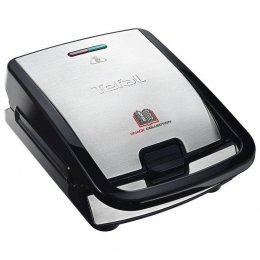 Tefal SW852D12 Snack Collection 2v1 sendvičovač  (SW852D12)