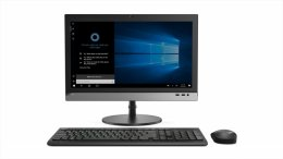 "Lenovo V330 AIO 19.5""/ i3-8100/ 256/ 4GB/ HD/ DVD/ W10P  (10UK0008MC)"