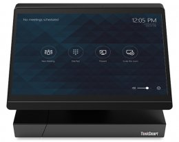 ThinkSmart Hub i5-7500T/ 8GB/ 128/ W10  (10V50002MC)