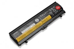 ThinkPad Battery 71+ (6 cell) 48Wh  (4X50K14089)