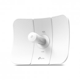 TP-Link CPE610 Outdoor 5GHz N300  (CPE610)