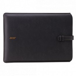 "Acer PROTECTIVE SLEEVE 14"" obal na 14"" notebooky  (NP.BAG1A.275)"