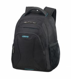 Obrázek American Tourister AT Work Laptop Backpack 13,3´´- 14,1