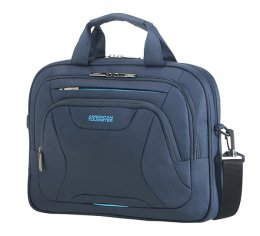 Obrázek American Tourister AT Work Laptop Bag 13,3´´-14,1´´ Mid