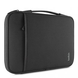 "Obrázek BELKIN Cover for MacBook Air 13"" and other - Black"