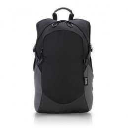 Obrázek ThinkPad Active Backpack Medium (Black)