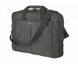 "Obrázek brašna TRUST Primo Carry Bag for 16"" laptops"