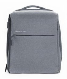 Obrázek Xiaomi Mi City Backpack Light Grey