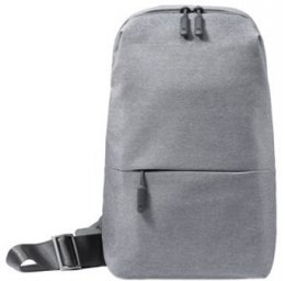 Obrázek Xiaomi Mi City Sling Bag Light Grey