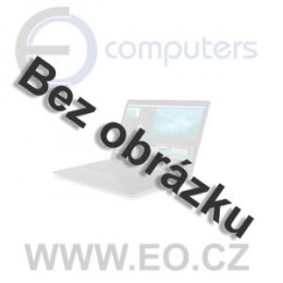 Bazar: Procesor AMD Athlon 64 3000+ socket AM2