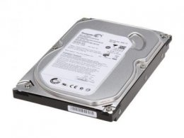 Bazar: HDD Seagate 160GB ST3160318AS SATA  (ST3160318AS)