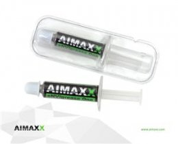 AIMAXX eNVigrease One  (eNVigrease One)