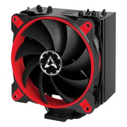 ARCTIC Freezer 33 eSport One - Red  (ACFRE00042A)
