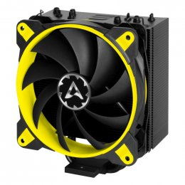 ARCTIC Freezer 33 eSport One - Yellow  (ACFRE00044A)