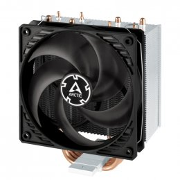 ARCTIC Freezer 34 - Tower CPU-Cooler  (ACFRE00052A)