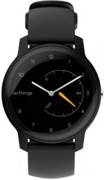 Obrázek Withings Move - Black /  Yellow