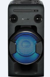 Sony Hi-Fi MHC-V11, USB,MP3,BT,NFC,CD  (MHCV11.CEL)