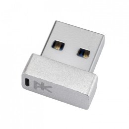 PKparis K'1 USB 3.0 Flash Disk 64GB  (PK-100304)