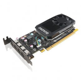 GRAPHIC_BO ThinkStatoin Nvidia P600 LP  (4X60N86658)