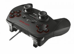 gamepad TRUST GXT 540 Wired Gamepad  (20712)