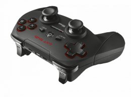 gamepad TRUST GXT 545 Wireless Gamepad  (20491)