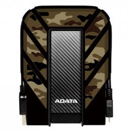 "ADATA HD710MP 1TB External 2.5"" HDD Military  (AHD710MP-1TU31-CCF)"