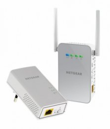 NETGEAR PowerLINE1000, PLW1000  (PLW1000-100PES)