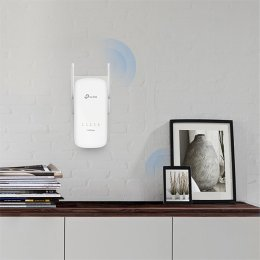 TP-Link TL-WPA8630KIT 1300Mbps AC1200 Wifi Powerline kit  (TL-WPA8630KIT)