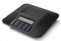 Cisco IP Conference Phone CP-7832-3PCC-K9=  (CP-7832-3PCC-K9=)