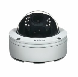 D-Link DCS-6517 5MP Day&Night Network Camera  (DCS-6517)