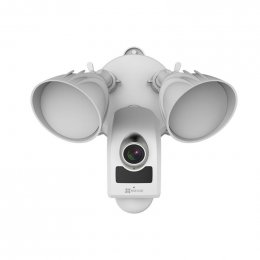 EZVIZ LC1  (CS-LC1-A0-1B2WPFRL(2.8mm))