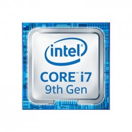 CPU Intel Core i7-9700K (3.6GHz, LGA1151, VGA)  (BX80684I79700K)