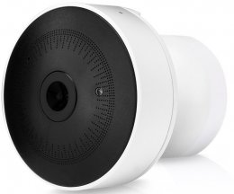 UBNT UVC-G3-Micro UniFi Video Camera G3 MICRO  (UVC-G3-Micro)