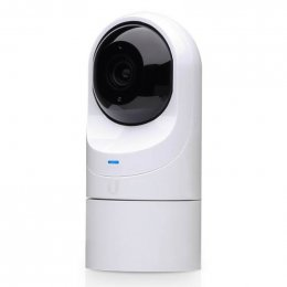 UBNT UVC-G3-Flex - UniFi Video Camera G3 FLEX  (UVC-G3-Flex)