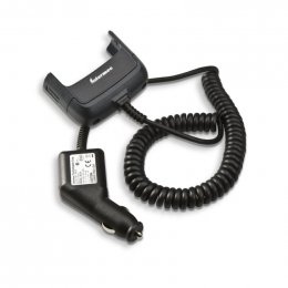 Obrázek Honeywell Vehicle Power Adapter, CN50/ CN51
