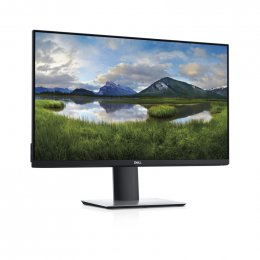 "Obrázek Dell P2719HC 27"" LCD Professional FHD IPS 16:9 8ms/ 300"